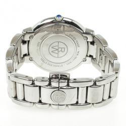 Raymond Weil Stainless Steel Women Wristwatch 35 MM