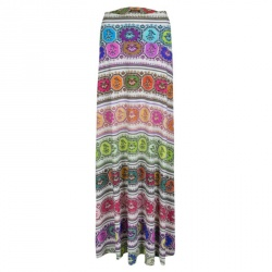 78a7b4a0b6 Buy Pre-Loved Authentic Roberto Cavalli Skirts for Women Online