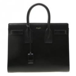 ec71bac216b97 سان لوران باريس - إكسسوارات، ملابس، حقائب، أحذية، ساعات سان لوران ...