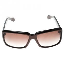 4f2c95b6f4 Buy Pre-Loved Authentic Saint Laurent Paris Sunglasses for Women ...
