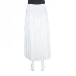 488fa3284e Saint Laurent Paris - Accessories, Clothes, Bags, Shoes, Watches ...
