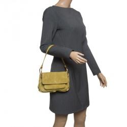 a6eb6595e6 Buy Pre-Loved Authentic Saint Laurent Paris Shoulder Bags for Women ...