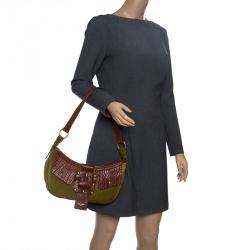 Buy Pre-Loved Authentic Saint Laurent Paris Shoulder Bags for Women ... b541fdc791930