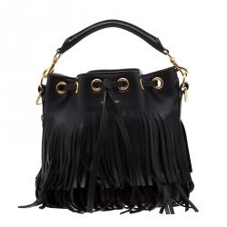 a3ba9d99b13 Saint Laurent Paris - Accessories, Clothes, Bags, Shoes, Watches ...