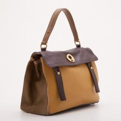 Yves Saint Laurent Muse Two Bag
