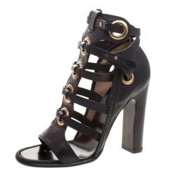 132578c273ec Buy Authentic Pre-Loved Salvatore Ferragamo Shoes for Women Online