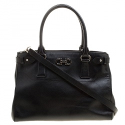 Buy Pre-Loved Authentic Salvatore Ferragamo Totes for Women Online  2c962e6956474