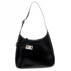 Buy Authentic Pre-Loved Salvatore Ferragamo Handbags for Women ... bebb9050677af