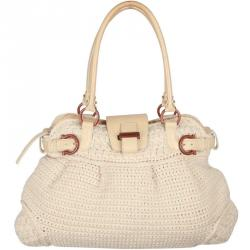 Buy Pre-Loved Authentic Salvatore Ferragamo Shoulder Bags for Women ... 79ab7f33c1