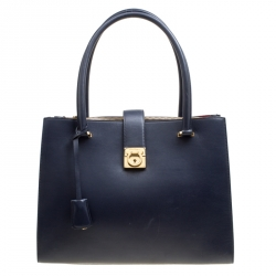 d202b3bf67a8 Buy Authentic Pre-Loved Salvatore Ferragamo Handbags for Women ...