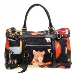 Buy Authentic Pre-Loved Salvatore Ferragamo Handbags for Women ... 7664c34f4d