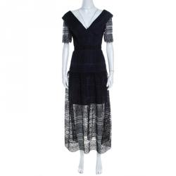 89b22a463e69 Buy Pre-Loved Authentic Self Portrait Dresses for Women Online | TLC