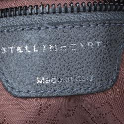 Stella McCartney Grey Falabella Tote