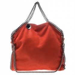 Buy Pre-Loved Authentic Stella McCartney Totes for Women Online  3a2cab5a027d5
