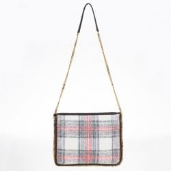 Buy Authentic Pre-Loved Stella McCartney Handbags for Women Online  93d2a00fb1797