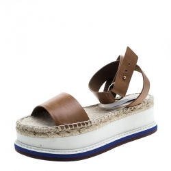 caaec8adfdbb Buy Pre-Loved Authentic Stella McCartney Sandals for Women Online