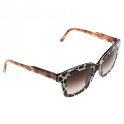e90907840dd Buy Pre-Loved Authentic Stella McCartney Sunglasses for Women Online ...