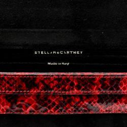 Stella McCartney Python Falabella iPad 2 Case Holder