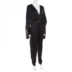 4cfd38086bdf4 Buy Pre-Loved Authentic Stella McCartney Suits for Women Online | TLC