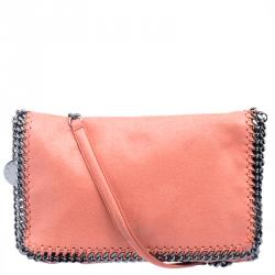 Buy Pre-Loved Authentic Stella McCartney Shoulder Bags for Women ... 084127284bc50