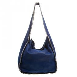 Buy Pre-Loved Authentic Stella McCartney Hobos for Women Online  7f2c4e67af096