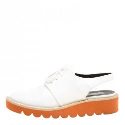 7011b53a5eb81 Buy Authentic Pre-Loved Stella McCartney Shoes for Women Online | TLC