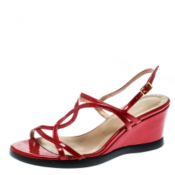 8d73cfd4d0b Buy Pre-Loved Authentic Stuart Weitzman Sandals for Women Online | TLC