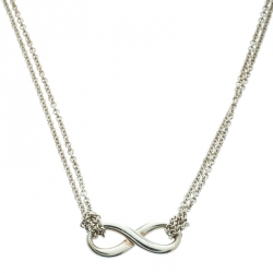 93ed2949a Tiffany & Co. - Accessories, Watches, Fine Jewelry Tiffany & Co. - LC