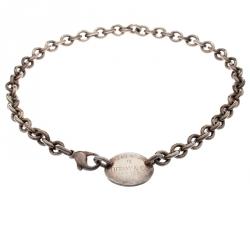 4033a8f1c تيفاني & كو. - إكسسوارات، ساعات، مجوهرات فاخرة تيفاني & كو. - إل سي