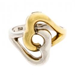 Tiffany Amp Co Accessories Watches Fine Jewelry Tiffany