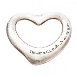 0d26c633e Tiffany & Co. - Accessories, Watches, Fine Jewelry Tiffany & Co. - LC