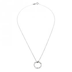 Tiffany & Co  - Accessories, Watches, Fine Jewelry Tiffany & Co  - LC