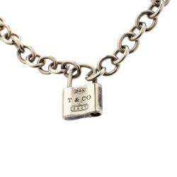 29563906730bb Tiffany & Co. - Accessories, Watches, Fine Jewelry Tiffany & Co. - LC