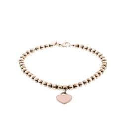 773f2b547ddea Tiffany & Co. - Accessories, Watches, Fine Jewelry Tiffany & Co. - LC