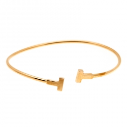 833954d27 Buy Pre-Loved Authentic Tiffany & Co. Bracelets for Women Online   TLC