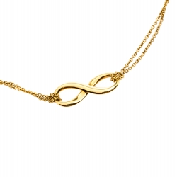 e65bb4e77d0c1 Buy Pre-Loved Authentic Tiffany & Co. Necklaces for Women Online | TLC