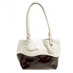 980fb8ea3cd Buy Authentic Pre-Loved Tod's Handbags for Women Online | TLC