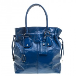 691b7b6f67 Buy Authentic Pre-Loved Tod's Handbags for Women Online | TLC