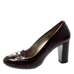 d94a2939b أشتري أصلية مستعملة أحذية الكعب العالي للً نساء أونلاين | TLC
