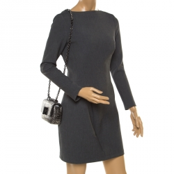 576316712d438 Buy Authentic Pre-Loved Tom Ford Handbags for Women Online   TLC