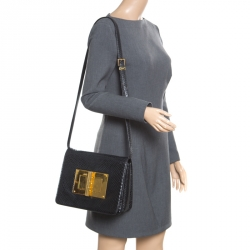 5b1cd4a0e64f Buy Authentic Pre-Loved Tom Ford Handbags for Women Online