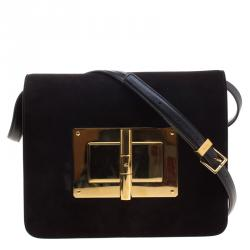 d4d3e17d0662 Buy Authentic Pre-Loved Tom Ford Handbags for Women Online