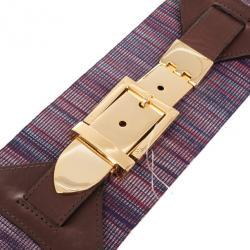 Tory Burch Waist Belt