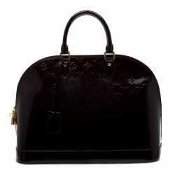 b50863f6bab Buy Authentic Pre-Loved Louis Vuitton Handbags for Women Online | TLC