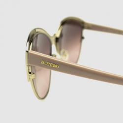 Valentino Rose V104S Sunglasses