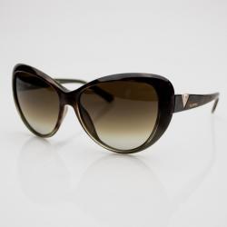 Valentino Havana V625S Sunglasses