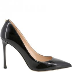 e0fc4f3afb Buy Pre-Loved Authentic Valentino Pumps for Women Online | TLC