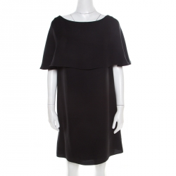 7fb0ca495e0d9 Buy Pre-Loved Authentic Valentino Dresses for Women Online | TLC