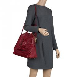 cbe9ead291d Buy Pre-Loved Authentic Valentino Satchels for Women Online | TLC