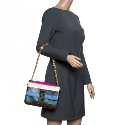 51cd6483cece6 Buy Pre-Loved Authentic Valentino Shoulder Bags for Women Online | TLC